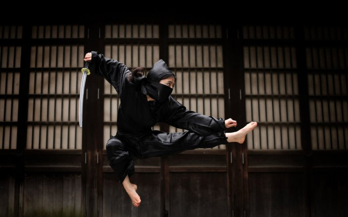 ninjas-promote-tourism-job-japan-ninja0316